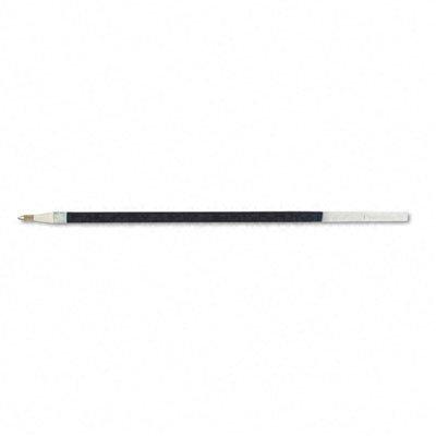 Hybrid Gel Roller Pen Refill (Pentel Gel Refill Pentel Hybrid H2, Med Pt, Blue (PENKF8C))