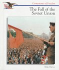 The Fall of the Soviet Union, Miles Harvey, 0516066943