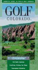 Golf Colorado: Complete Guide to Public Golf Courses