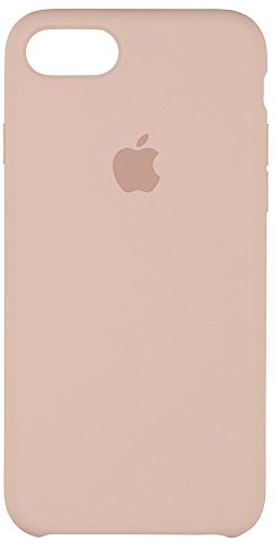 Apple Iphone Silicone Case - 8