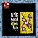 Flying Bulgar Klezmer Band