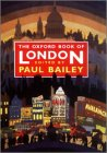 The Oxford Book of London, , 0192141929