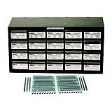 Jameco Valuepro 74LS SERIES KIT 420 Piece 74LS Logic Series Component Kit