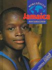 Jamaica, David Marshall and John Barraclough, 1575720302