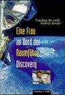 eine-frau-an-bord-der-raumfhre-discovery-touching-the-earth
