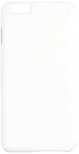 BlingMyThing Ayano Primo Blanco Schutzhülle für Apple iPhone 6 Plus weiß