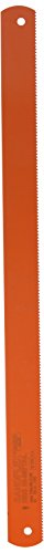 Bahco 3809-700-50-2.50-6-Ka Ka Power Hack Sandflex by Bahco