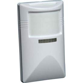 Amazon com: PECO HVAC Occupancy Sensor, Time Delay