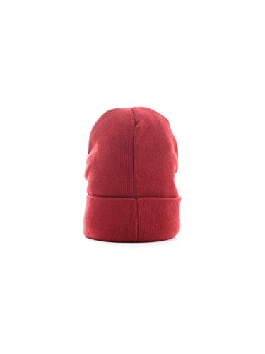 Pyrex Hombre TU Rojo Sombreros 18IPB28451 aUwqazH