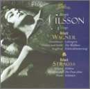 Birgit Nilsson Sings Wagner & Strauss