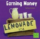 Earning Money, Mary Firestone, 0736826394