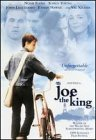 Joe The King (The Lion King Dvd Spanish)