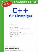 C++ für Einsteiger