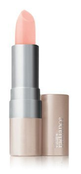 Vital Radiance Smoothing Lip Primer, SPF 15, Moisturizing 110, 0.14 oz