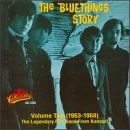The Bluethings Story, Vol. 2: 1963-1968
