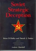 Soviet Strategic Deception