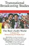 The Real (Arab) World, AUC Press Staff, 9774249836