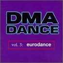 DMA Dance, Vol. 3: Eurodance