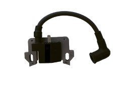 CP Performance Parts® Ignition Coil for Honda GCV135,CGV160,GCV190 by CP Performance Parts®