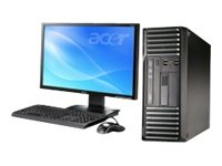 ACER VERITON S480G AMD DISPLAY WINDOWS 7 64BIT DRIVER DOWNLOAD