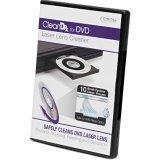 digital-innovations-cleandr-4190200-lens-cleaner-optical-disc-player-optical-drive-by-digital-innova