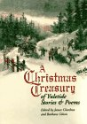 A Christmas Treasury of Yuletide Stories and - Poems Christmas