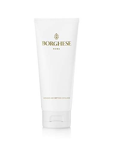 Borghese Skin Care Products - 8