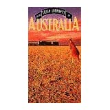 Great Train Journeys of Australia
