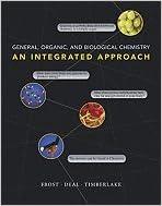 chemistry karen timberlake 11th edition pdf