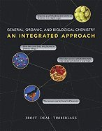 General Organic & Biological Chemistry [[11th (eleventh) Edition]] (General Organic And Biological Chemistry 11th Edition)
