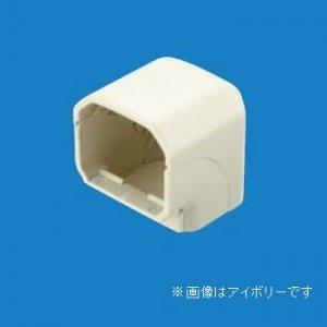 パナソニック 5個セット 《スッキリダクト》 エクスターナルエルボ(室内用) 60型 ホワイト DAS42607S_set