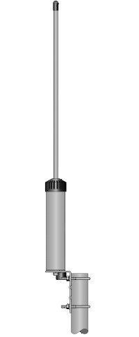 Sirio CX 220 (219-226MHz) J-POLE VHF Base Antenna ()