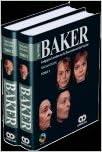 BAKER - Colgajos Locales en la Reconstrucción Facial Tercera edición