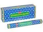 Best Hem Incense Sticks - Hem Frankincense & Myrrh, 120 Sticks Box Review