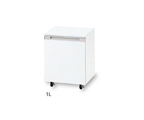 アズワン3-5838-16移動式ユニット1L開き戸1個 B07BD33W75