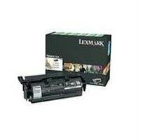 Lexmark Black and Color Imaging Kit for US Government, 30000 Yield (C540X84G)