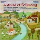 Bells Classical Arrangement (A World of Folksong)