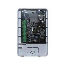 Ipdatatel Inc WI-FI IP ALARM COMMUNICATOR - N9-BATWIFI by ipDataTel
