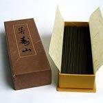 Nippon Kodo - Jinkoh Juzan (Aloeswood) 150 Sticks by Nippon