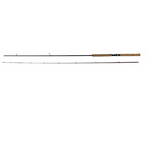 Ozark Rods SS1102S 11' Light Tip/Medium Backbone Ss Spinning Rod