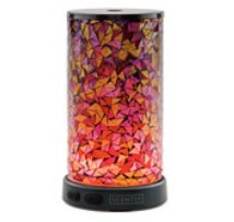 NEW Scentsy Diffuser - Entice by Scentsy