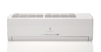 Friedrich M09YH 9 000 Btu 21 Seer 12.5 EER Mini Split Heat Pump Air Conditioner