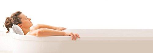 Beurer MG13 luxe SPA étanche Vibration Massage Pillow