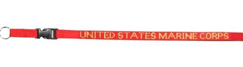 united states marine lanyard - 7