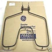 General Electric WB44K10005 Bake Element Range/Stove/Oven