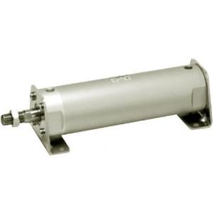 SMC NCDGBN32-0300-A93L cylinder