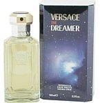 DREAMER by Gianni Versace EDT SPRAY 3.3 OZ - Mens (Escada Joy)