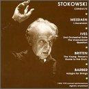 Stokowski Edition: Music of the 20th Century