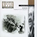 Mahler: Symphony No. 5 in C-sharp minor (recorded 1973) [Russian Revelation #RV 10049]