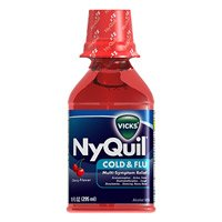 vicks-nyquil-multi-symptom-cold-flu-relie